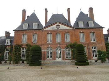 2017.08.10-028 le château de Mesnil-Geoffroy