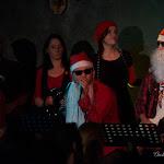 ©Christine Coquilleau Naït Sidnas- FIEALD Best Of Noël 2015-06934.jpg