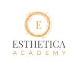 Esthetica Academy & SkinGen | #1 Aesthetic Technology Company | Premium Cosmeceutical SkinCare Range