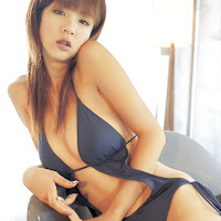 Bomb.TV 2008.01 Aki Hoshino ha006.jpg