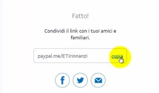 link-paypal