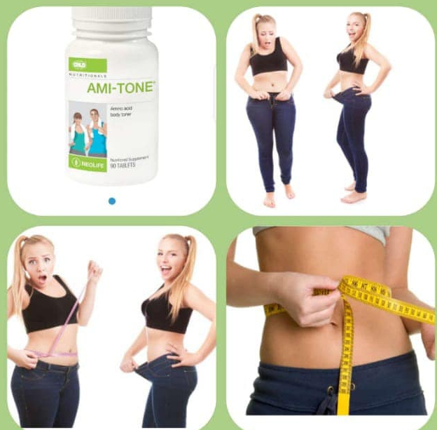 Permanent Remedies To Loss Weight And Look Smarter 18 Years Younger