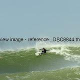 _DSC8844.thumb.jpg