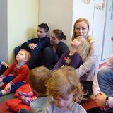 14.12.2012 - Wigilia Misiów
