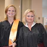 UACCH Graduation 2013 - DSC_1631.JPG