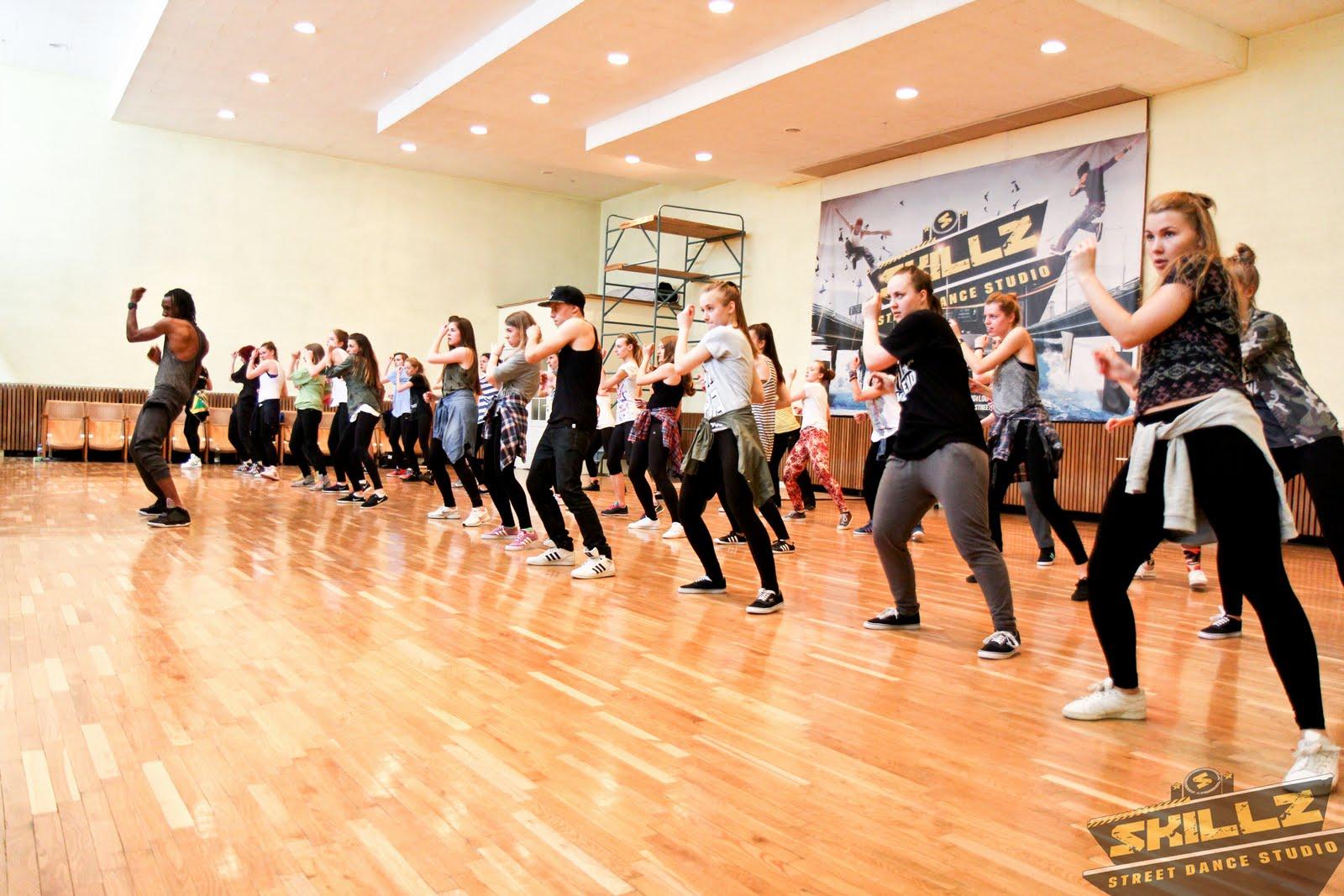 Dancehall workshop with Camron One Shot - IMG_7776.jpg