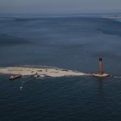 3 Oct 26 2011
