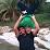Hamed Alnasseri's profile photo