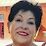 Rebeca Beatriz Flores's profile photo