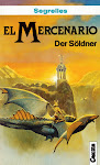 Carlsen Pocket 34 - El Mercenario - Der Söldner.jpg