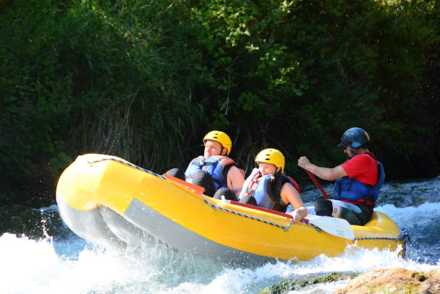 White salmon white water rafting 2015 - DSC_9934.JPG