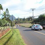 Hawaii Day 6 - 114_1740.JPG