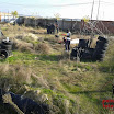 Paintball Talavera IMG-20161122-WA0030.jpg