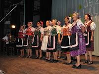07 Ipolynyéki hagyományőrző énekkar fellépése.jpg