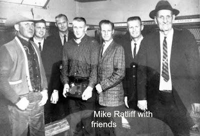 mike ratliff with friend.jpg