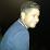 Ritesh shukla's profile photo
