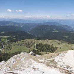 eBike Uphill flow II Tour 25.05.17-1296.jpg