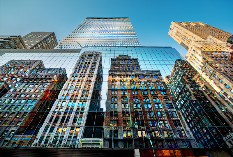 trey ratcliff - new york - inception.jpg
