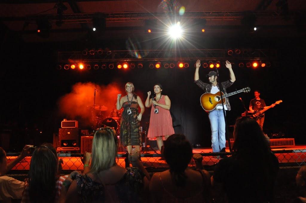 Watermelon Festival Concert 2011 - DSC_0300.JPG