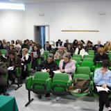 Assemblea diocesana 2008
