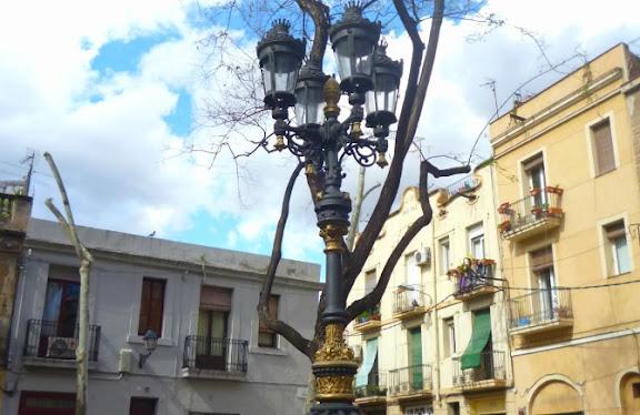 Plaça Fenix blog.jpg