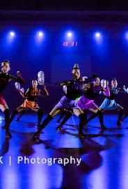 Han Balk Voorster Dansdag 2016-4830.jpg