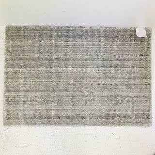 Obeetee NEW Small Area Rug #3