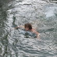 Taborjenje, Lahinja 2006 2.del - P0180300.JPG