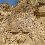 Iran Edits (831 of 1090).jpg