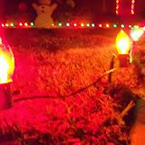 Christmastime - 116_6190.JPG