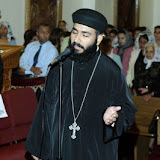 Pope Shenouda visit to St Mark - 2005 - pope_shenouda_at_st_mark_13_20090524_1706452938.jpg