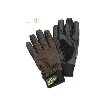 Chevalier Shooting Glove WB