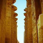 Egypt Edits (221 of 606).jpg