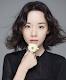 Romantic Detectives Barbie Liu Meiren