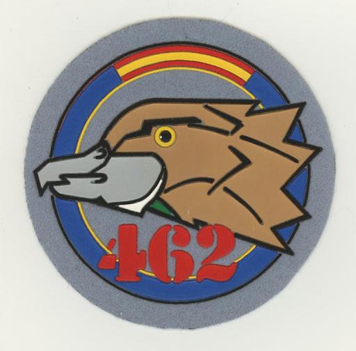 SpanishAF 462 esc v3.JPG