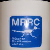mrrc01.jpg