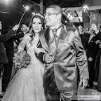 Nicole e Marcos- Thiago Álan - 1125.jpg