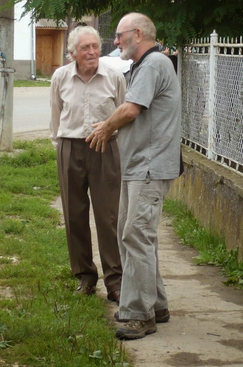 Székelyzsombor 2010 - img27.JPG