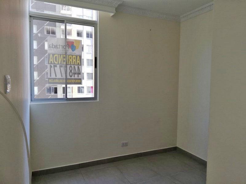 apartamento en arriendo madera 679-21325