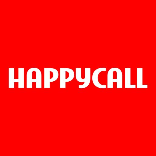 購物App|HAPPYCALL韓國鍋具代表 LOGO-3C達人阿輝的APP