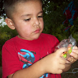 Jaydens Birthday - 101_5289.JPG