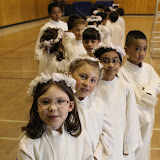 1st Communion 2013 - IMG_2062.JPG