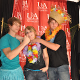 Genoa Central, Fouke, and Arkansas High visit UACCH-Texarkana - DSC_0109.JPG