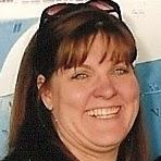 Lynn Pearson