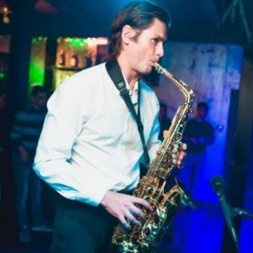Andrey Voronkov