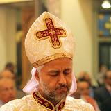 Feast of the Resurrection 2012 - IMG_6059.JPG