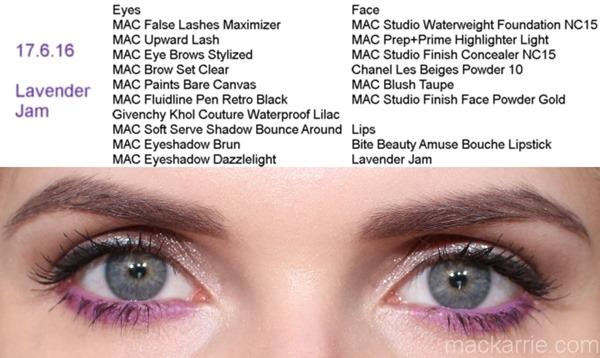 c_LavenderJam5