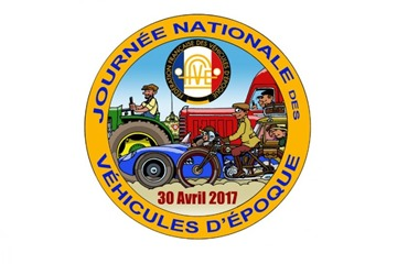20170430 journée nationale