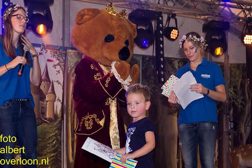 Tentfeest voor Kids 19-10-2014 (102).jpg