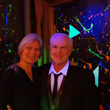 2018 Commodores Ball - DSC00061.JPG